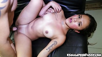 Sexy latina 5分钟