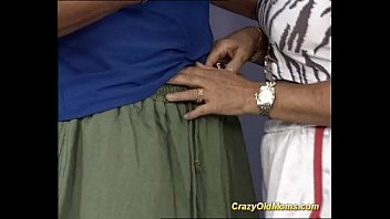 muscle mom loves hot facial pornhub video