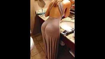 Sexy women photos fetish Vestidas para matar mujeres parte 2