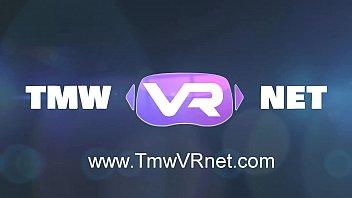 TmwVRnet.com - 阿莉莎·里斯 » 旋律小 - 莱斯博兔子拍摄自拍