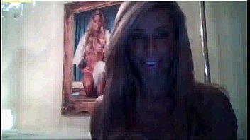 Patricia Oliveira miss bumbum 2014