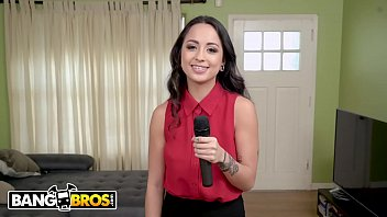 Image: BANGBROS - Bloopers & Outtakes Part 2 of 4! Featuring Bridgette B, Lena Paul, Angela White, and More!