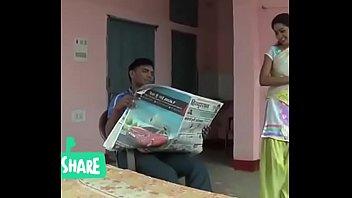 chota chad bhabhi ka thumbnail