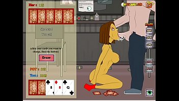 Strip games sex - Strip poker slut