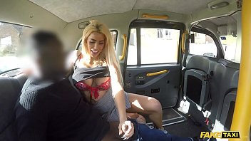 Fake Taxi Busty Alice Judge in double penetration wonderland thumbnail