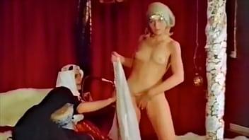 Harem 1968 5 min