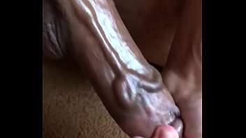 "Big cock handjob arab <span class=""duration"">21 sec</span>"