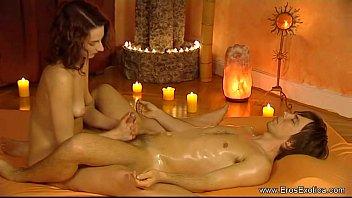Lingham Handjob Massage Deal For Lovers milf boss xnxx
