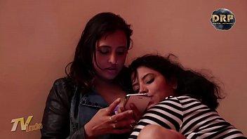 Saheli Ka Pyar -- सहेली का प्यार -- HINDI HOT SHORT FILM MOVIE.MKV 13分钟