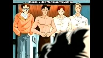 Toon animation adult - Secret of a housewife vol.2 02 www.hentaivideoworld.com
