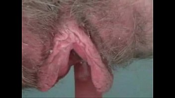 Image: creamy pussy wooowww