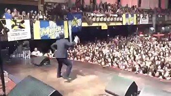 Magic Lalo Tijuana