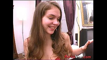 Thalita bruna teen model pic - Deux etudiante en partouze se lachent sans retenue french amateur
