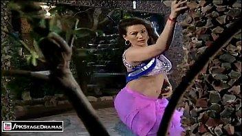 RESHMI BADAN - SAIMA KHAN MUJRA - PAKISTANI MUJRA DANCE 2014 porn thumbnail
