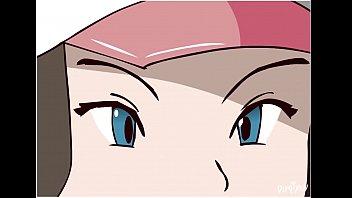 Pokemon : Double Trouble