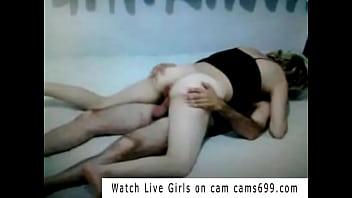 Amateurs Free Amateur Porn Video