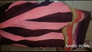 Indian Real Village Wife Fucked In Saree Rapid Porn