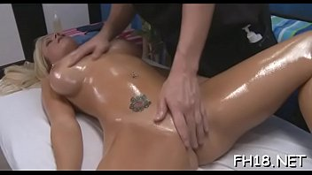 Movie sex xxl Massage sex movie scenes