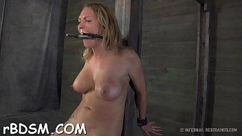Extreme hardcore porn tube Extreme sadomasochism tube