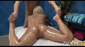 Massage fuck movies Vorschaubild