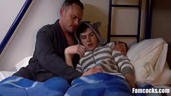 Surprise Fuck For Son By Dad - XVIDEOS.COM