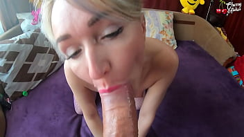 Pretty Girl Gets A Guy Fuck Her In All Tight Holes On Cam - Anal