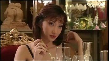 My favorite international pornstars: Katsumi 17分钟