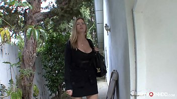 Amber Michaels and Casana Lei - Hey, Nice Tits! Mommy Likes 10 min