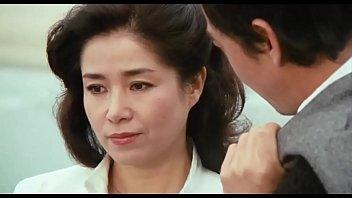 Madam Scandal. 10-byo shinasete (1982) 720p HDRip Eng Sub 78分钟