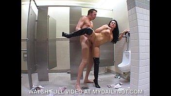 Audrey Bitonni - MyDailyNut.com Porno indir