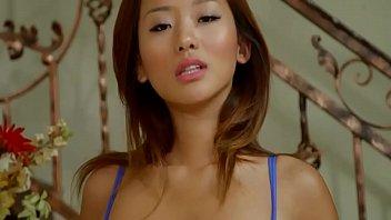 Fucking her asian mouth Porno indir