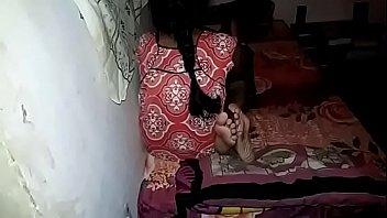 Sex indian priya on night preview image