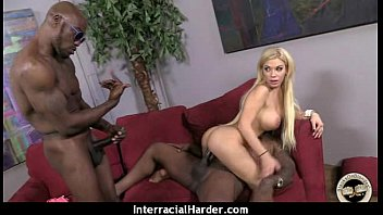 interracial milf breeding 18