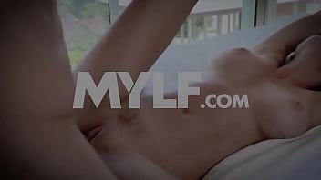 InnocentHigh Naturally busty schoolgirl Evi Fox fucks teacher - 69VClub.Com