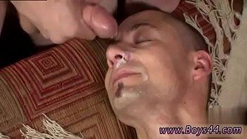 Young iranian gay sex videos boys xxx Bareback after bareback, his