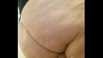Pussy douche pix Fatty pix