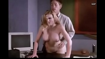 Drew barrymore nude scenes under 18 - Griffin drew nude sex in office