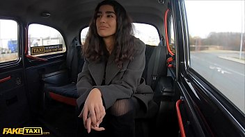 Trannys asian Fake taxi asian babe gets her tights ripped and pussy fucked by italian cabbie
