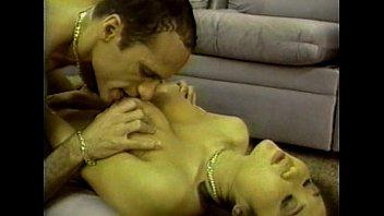 Diy brest bondage Lbo - brest worx vol31 - scene 4 - extract 3
