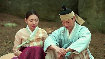 Shin Eun Dong K-Movie Sex Scene #7 thumbnail