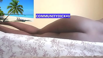 Dirty talking Daddy Wants to have sex on the beach