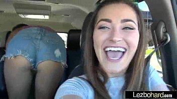 Free daniel staub sex tape Sex tape sexy lesbians teen girls dani daniels abigail mac clip-12