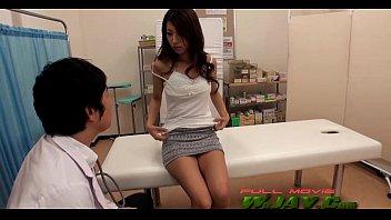 two girl in Exotic fingering, medical JAV scene wojav.com 18分钟