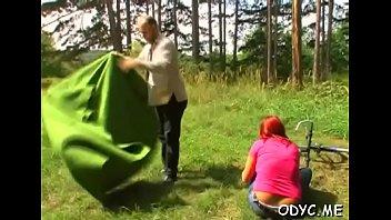Amature teen hairy pussy sex videos Teens hairy bush fucked unfathomable
