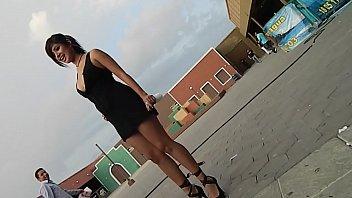 Sofy Sánchez Exposexo Monterrey 2012