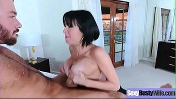 Je squirting u porno stvarnosti