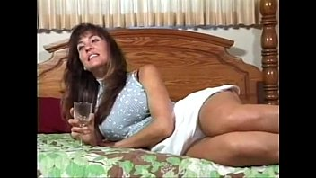 Hot Brunette Fucked Hard pornhub video