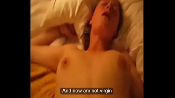 Bbc Breaks Condom But She Wants Him To Keep Doing
