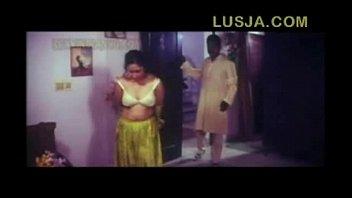 Poove Tamil B Grade movie - XVIDEOS com preview image