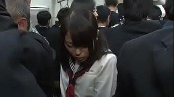 Lesbian Japanese in Public 2 h 16 min